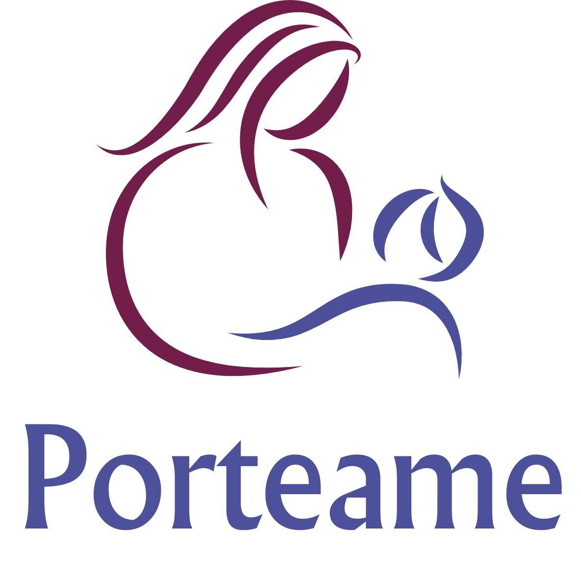 Porteame-Logo